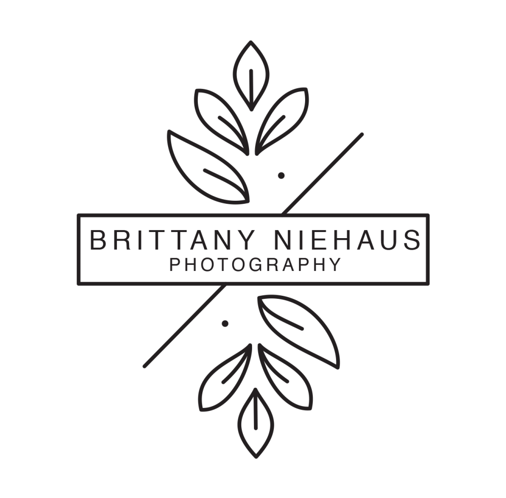 Brittany Niehaus Photography